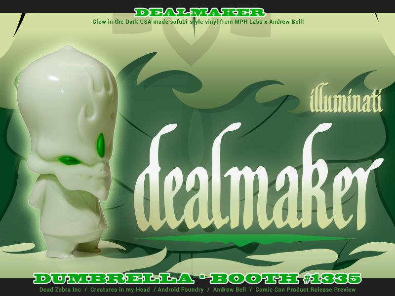 dz-sdcc14-dealmaker