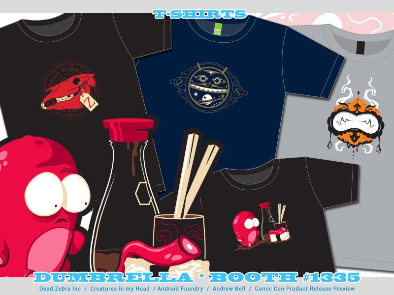 dz-sdcc14-tshirts