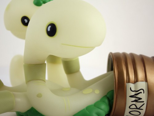 CanOWorms_GID_Detail1