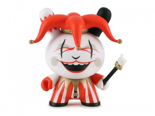 Dunny_Mardivalle_Jester_Front_800