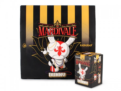 Dunny_Mardivalle_Packaging_800