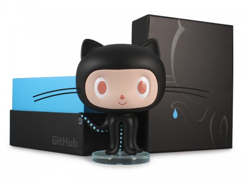 Octocat_WithBox_800