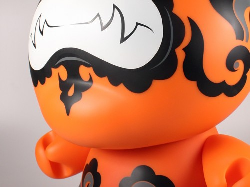 OrangeDrop_Dunny_Detail1_800