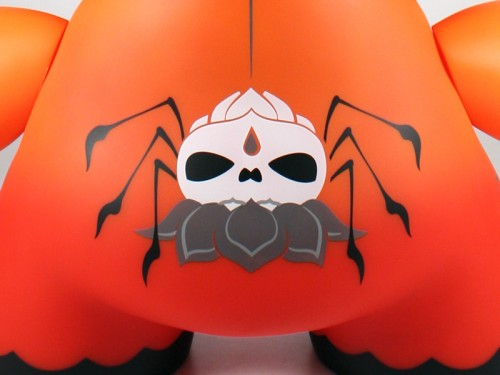 OrangeDrop_Dunny_Detail2_800