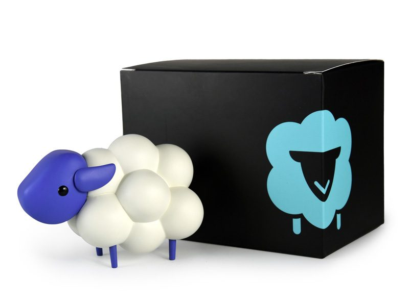 nextbit-sheep-toy-purple_800