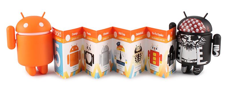 AS5_Packaging_Insert-promo