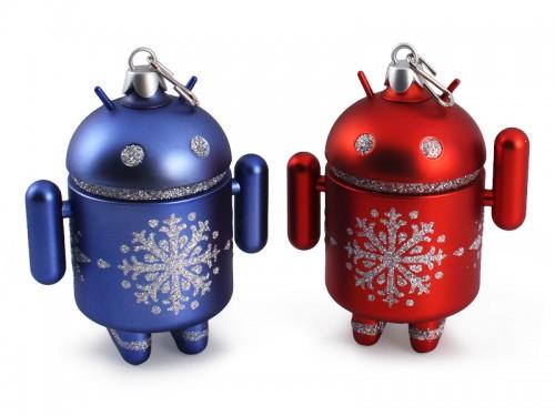 Android_HolidayOrnamental_800