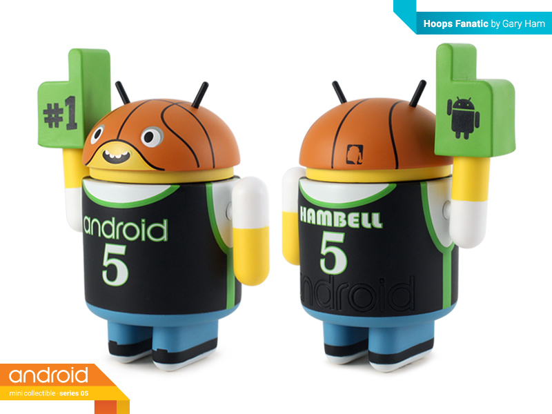 Android_s5-hoopsfan-34A