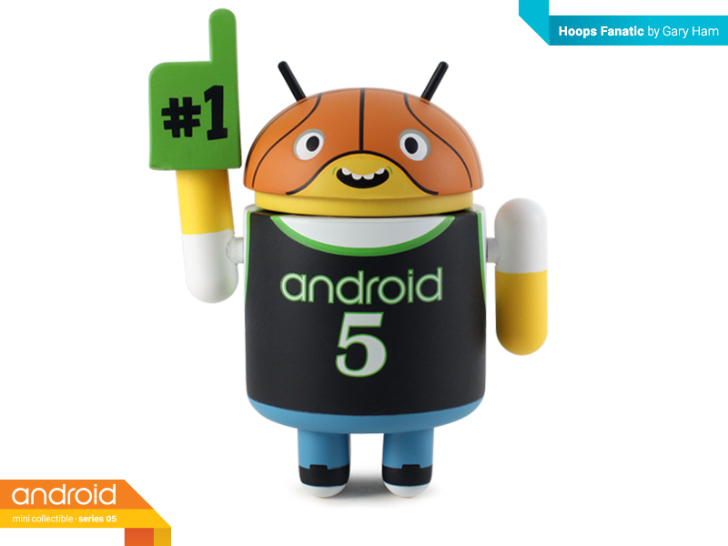 Android_s5-hoopsfan-frontA