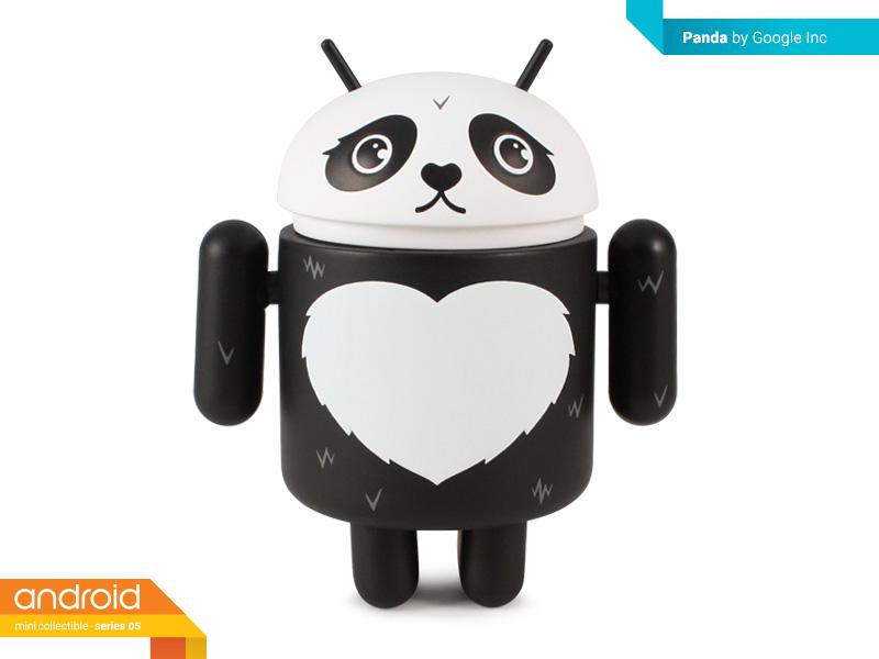 Android_s5-panda-frontA