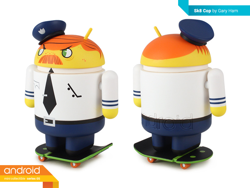 Android_s5-sk8cop-34A