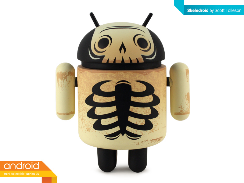 Android_s5-skeledroid-frontA