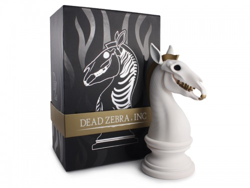 DZ_Chess_Classic_WithBox2_800