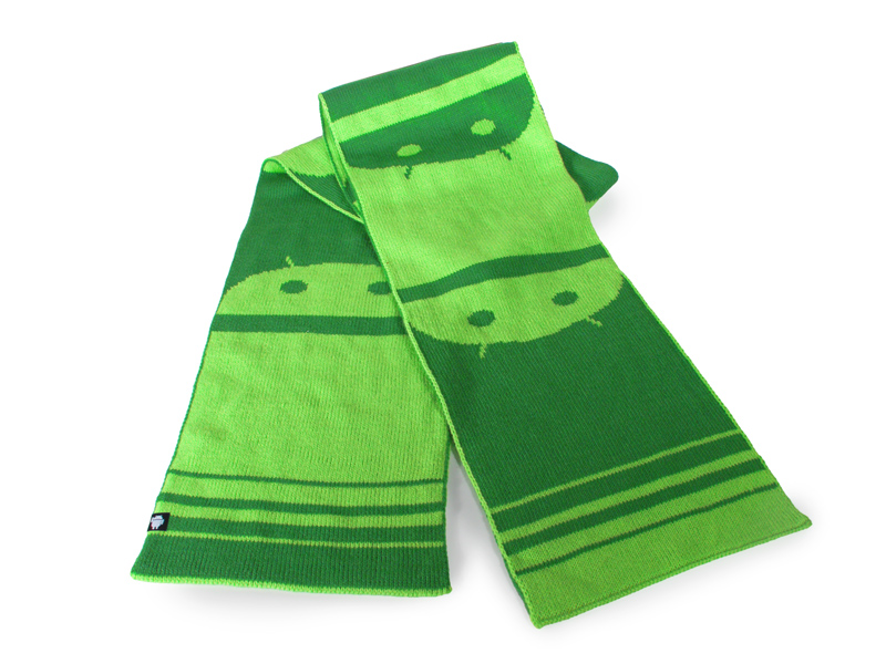 android_scarf-bigbot-2-800