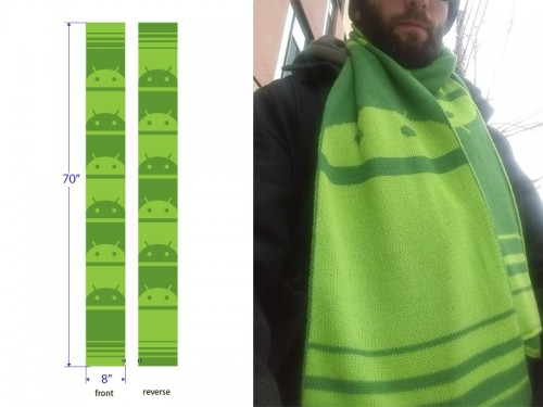 android_scarf-bigbot-design