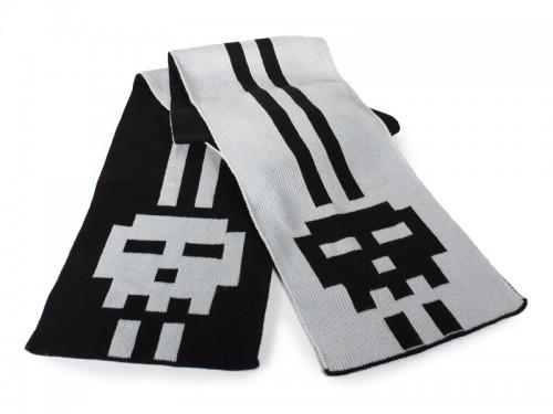 dieselsweeties-scarf-1-800