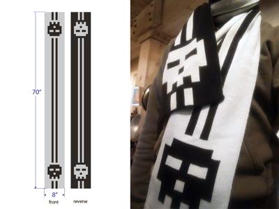 dieselsweeties_scarf-design-800