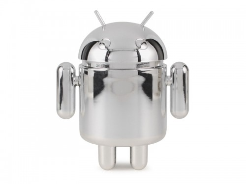 AS5_Chrome_Front