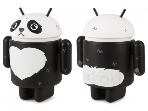 AS5_Panda_Android_3Quarter