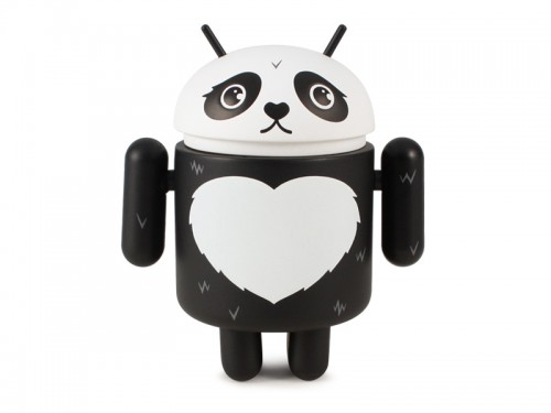 AS5_Panda_Android_Front