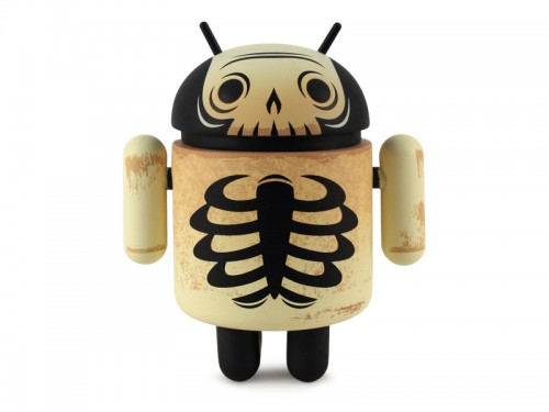 AS5_Skeledroid_Front