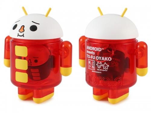 AS5_Tofu_Android_3Quarter