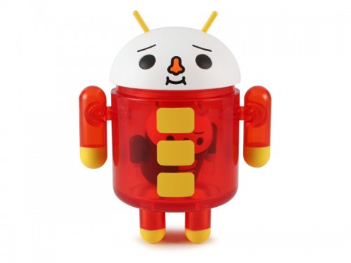 AS5_Tofu_Android_Front