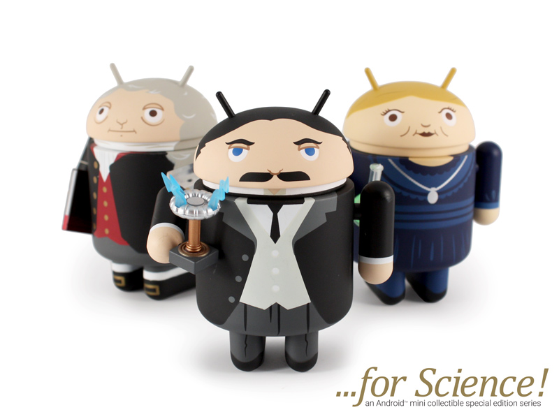 Android_Forscience_s1