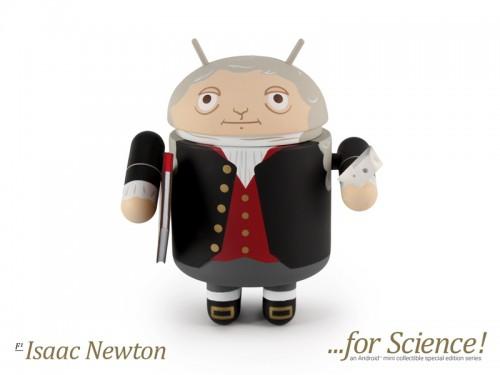 newton_front-logo-800