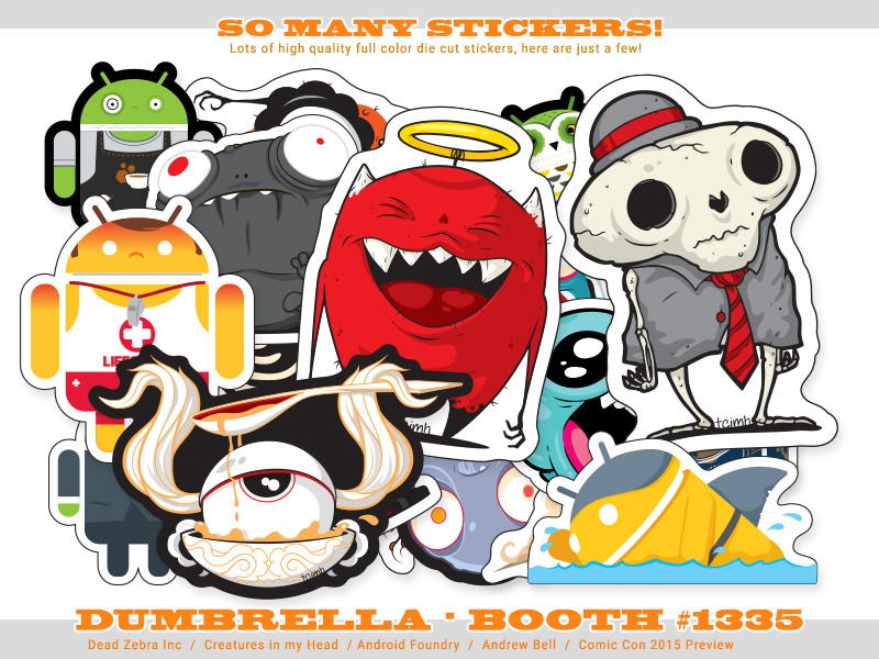 dz-sdcc15-Stickers