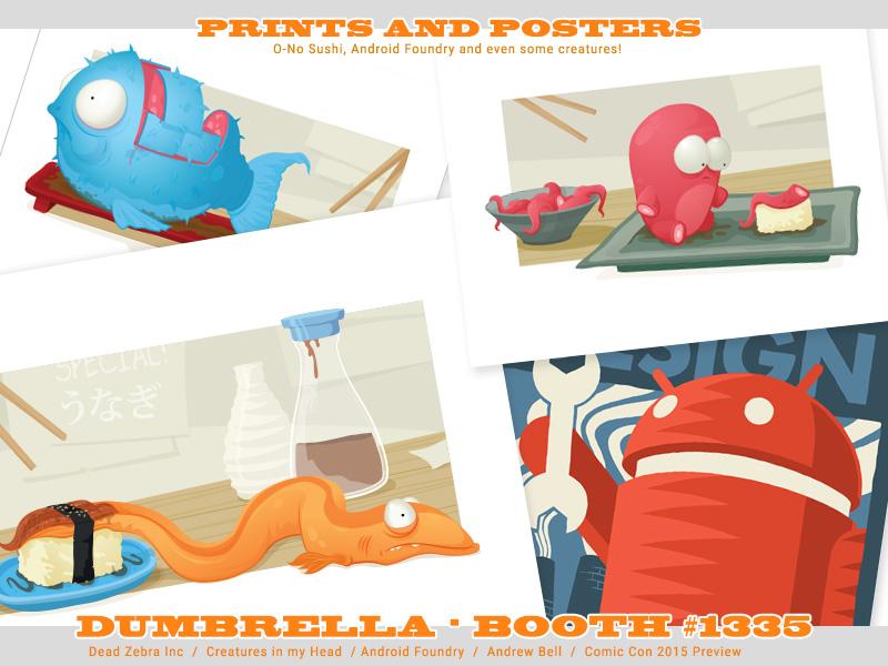 dz-sdcc15-prints