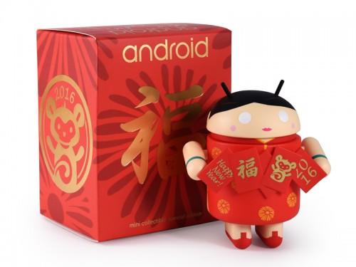 Android_cny2016-redpocket-800