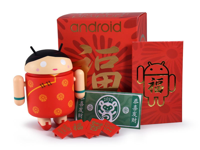 Android_cny2016-redpocket-all-800