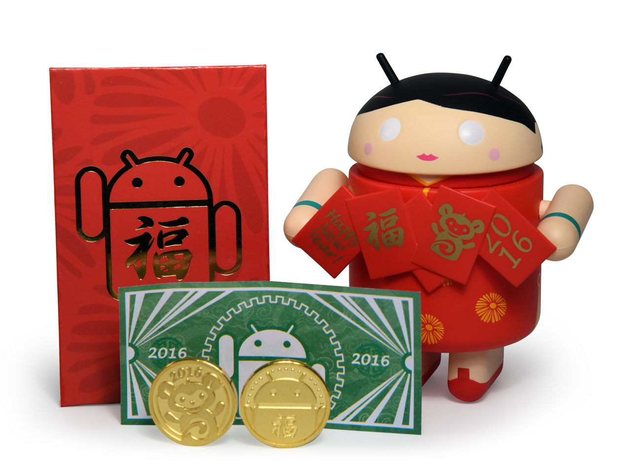 android_cny2016 redpocket winner 1280 - 2016 Chinese New Year