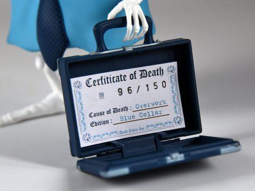 karoshi_bluecollar_certificateCU