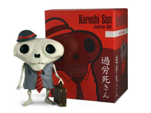 karoshi_salary-man_bwithbox