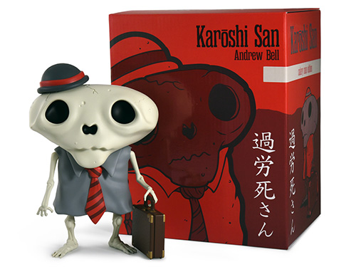 karoshi_salary-man_withbox-800