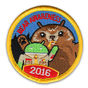 Android-BearAware-patch-300