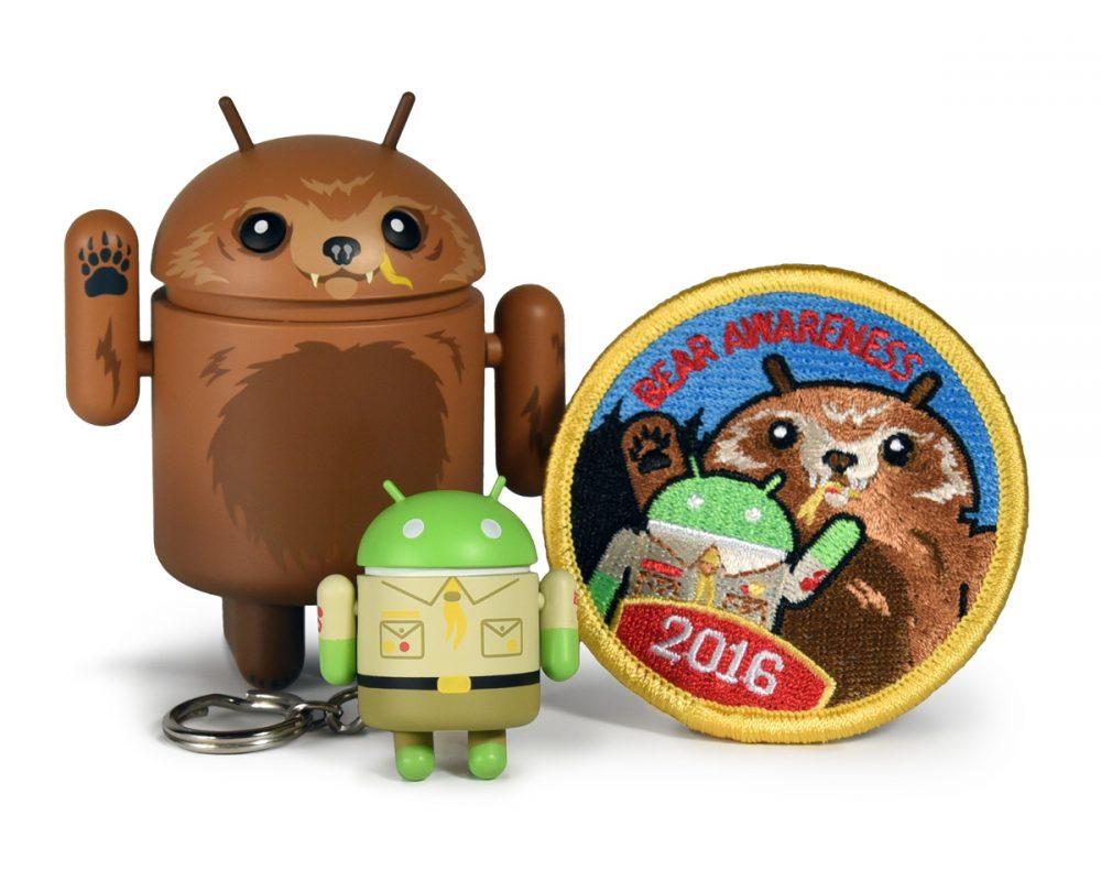 Android-Summer2016-BearAware-1280