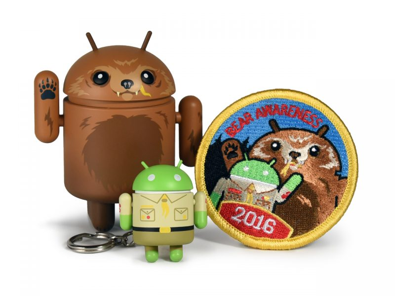 Android-Summer2016-BearAware-1280