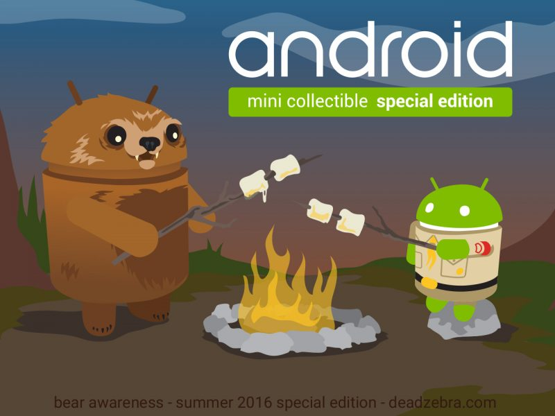 Android-Summer2016-BearAwareArt2-1280