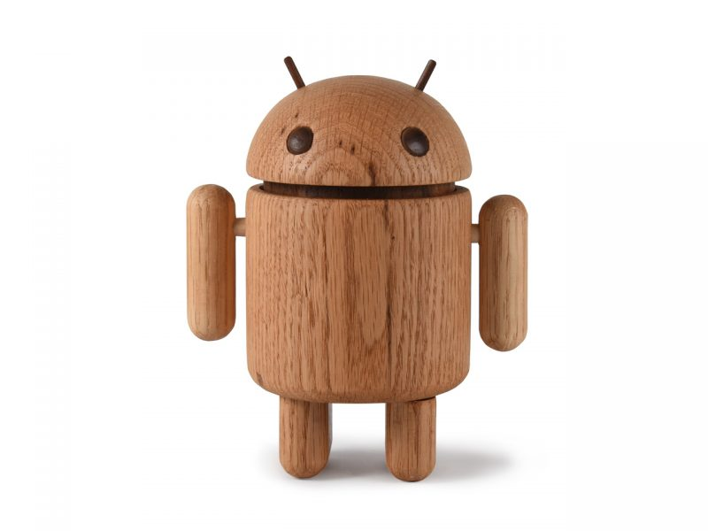 Android_Wood-Oak1_1280