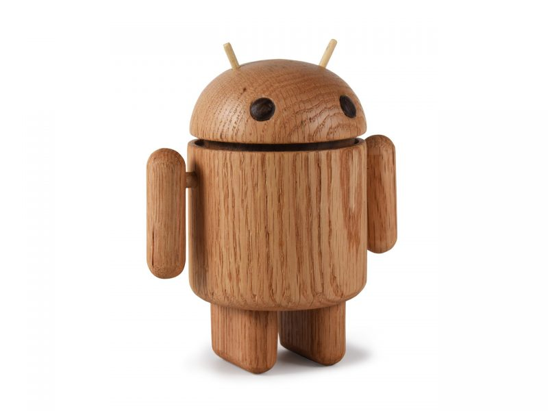Android_Wood-Oak2_1280