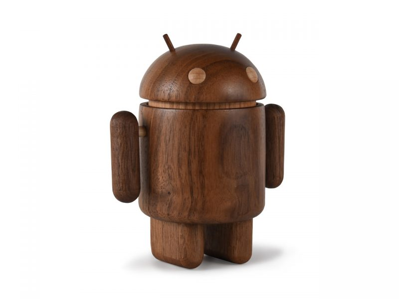 Android_Wood-walnut2_1280