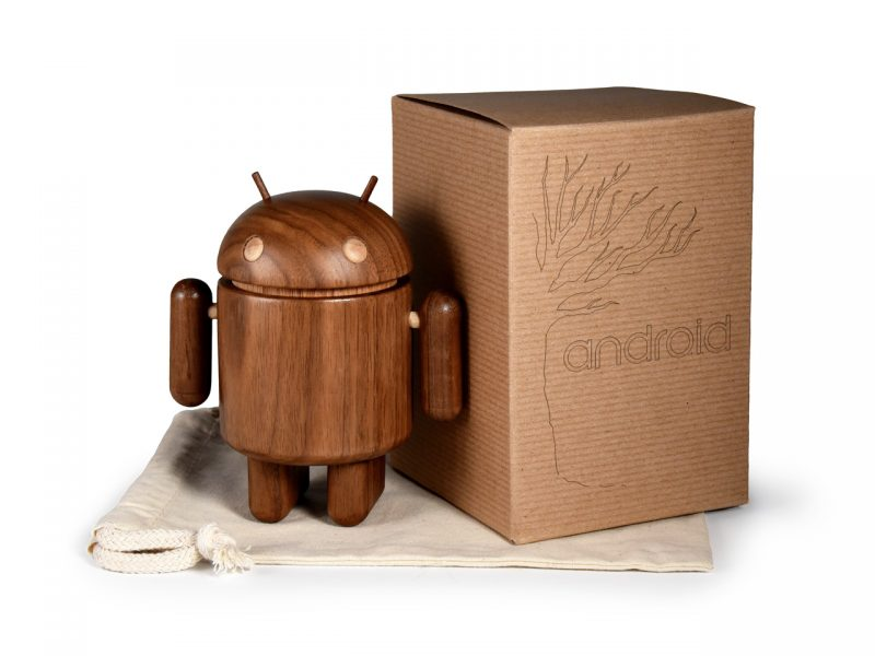 Android_Wood-walnut_withbox_1280
