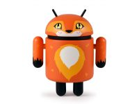 Android_s6-Dyzplastic_RedFox-F