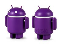 Android_s6-Google_Purple-34AB