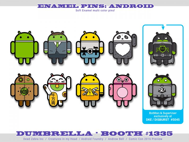 dz-sdcc16-AndroidPins