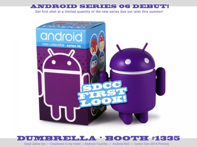 dz-sdcc16-AndroidSeries06
