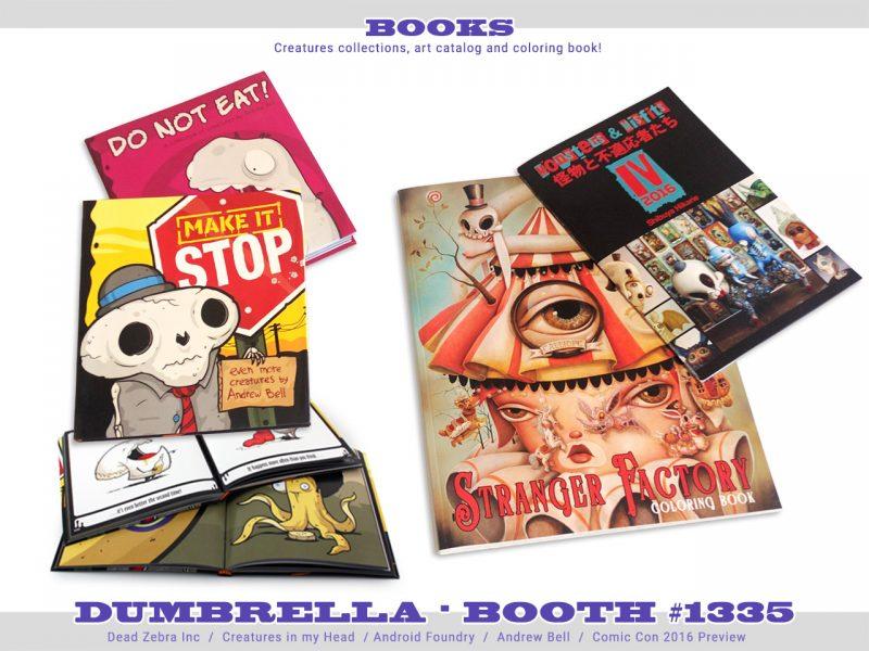 dz-sdcc16-Books